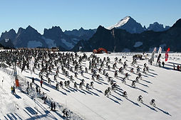 mountain-of-hell-2019-bookings-2-alpes-6