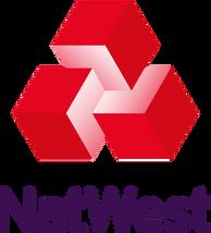 1200px-Natwest_logo.svg.png