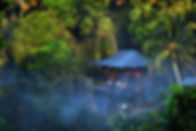 Capella-Ubud_View-from-across-the-valley