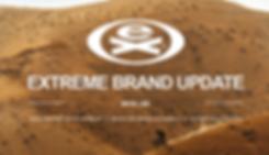 JI V.2 2019 - Q2 - Header Image.png
