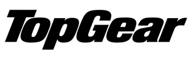 1200px-TopGearLogo.svg.png