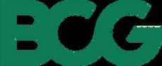 bcg-logo@3x.png