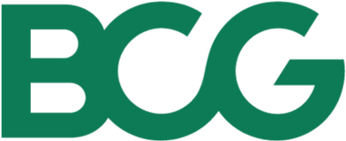 bcg-logo@3x.png