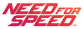 mighoet-sundback-payback-logo-2.png