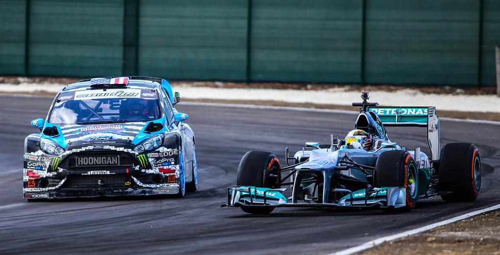 Ken-Block-vs-Lewis-Hamilton.jpg
