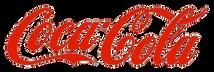 CocaCola-LogoTagline-Slogan-1280x720.png