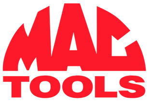 mac-tools-1.png