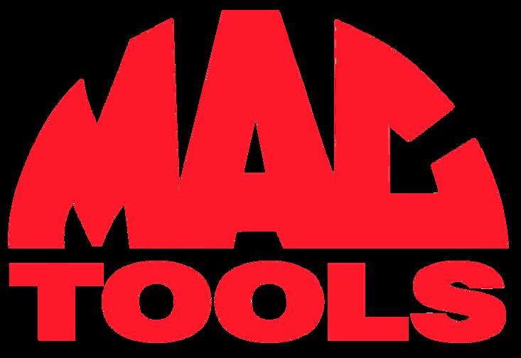 mac-tools-1.png
