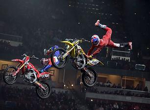 Nitro Circus Cover Image.jpg