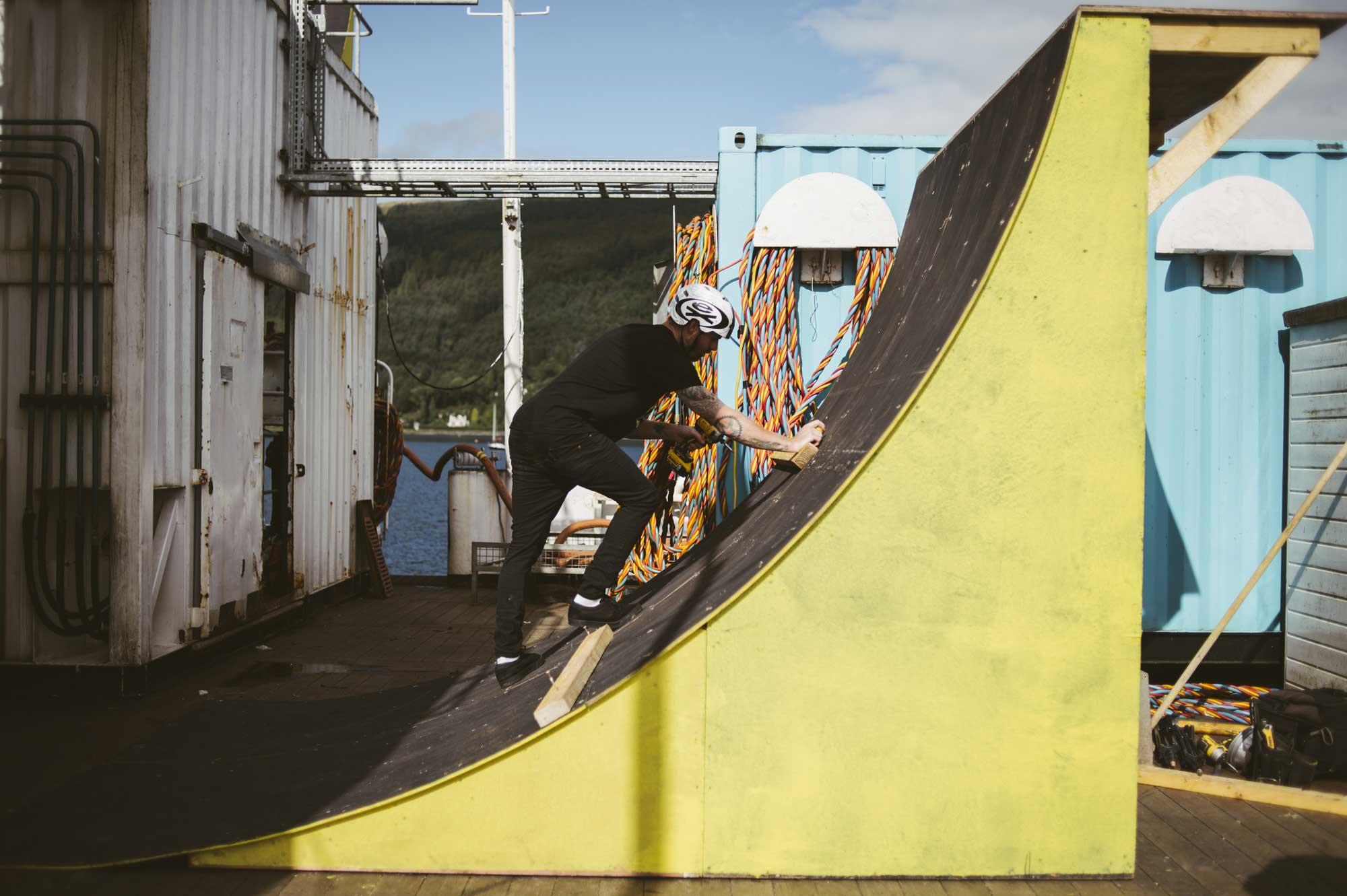 BMX - JASON PHELAN---Loch-Down-4