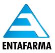 Entafarma