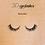 Thumbnail: 3D Eyelashes