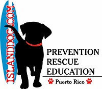extra small island dog logo (2).jpg