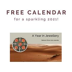 Free calendar 2021.png