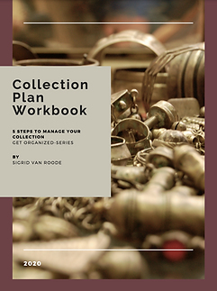 Collection plan workbook.png