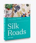 Silk Roads.png