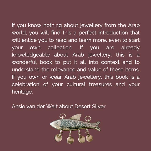 Desert Silver.png
