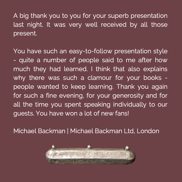 Michael Backman.png