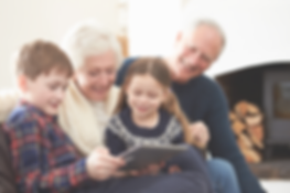Grandparents digital.png