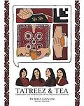 Tatreez and Tea.png