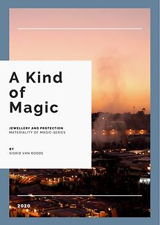 A Kind of Magic.png