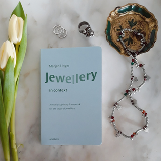 Jewellery in context