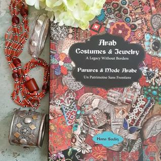 Arab Costumes & Jewelry