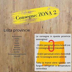 Zona%202_edited.jpg