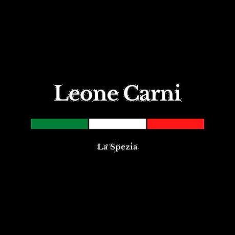 Leone%20Carni%20nero_edited.png