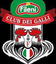 fileni_marchio_clubdeigalli_rgb-898x1024