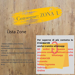 Zona%201_edited.jpg