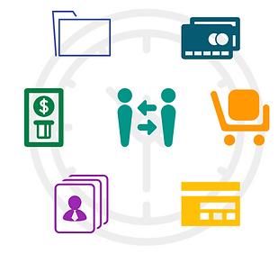 Bookkeeping-services-PixTeller.png