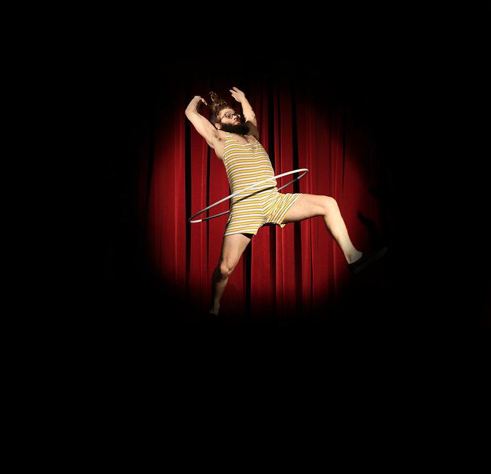 kellin hula hoop jump.jpg