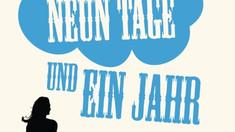 Rezension: Neun Tage ein Jahr von Taylor Jenkins Reid