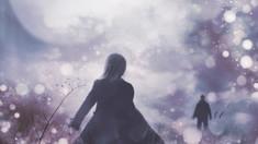 Rezension: Origin - Schattenfunke von Jennifer L. Armentrout