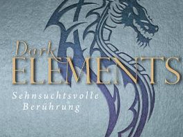 Rezension: Dark Elements 3 von Jennifer L. Armentrout