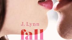Rezension: Fall with me von J.Lynn