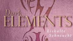 Rezension: Dark Elements - Eiskalte Sehnsucht von Jennifer L. Armentrout