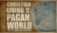 1st Corinthians .jpg