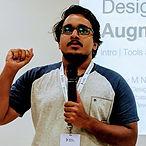 Madhav%20M%20Nair_edited.jpg