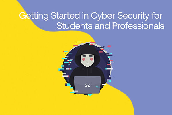 Cyber Security Training for Beginners.jp