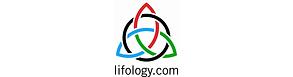 Septa Milles Pvt Ltd (Lifology.com)