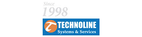 Technoline Systems & Services