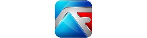 Amsha Software Solutions Pvt Ltd (Automate Firm)