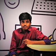Sthuthi Mohan.jpg