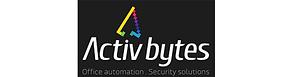 Activbytes Technologies Pvt Ltd