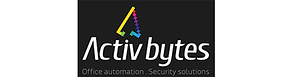 Activbytes Technologies Pvt Ltd