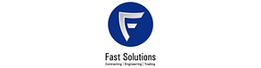 Fast Solutions Contracting & Engineering LLC