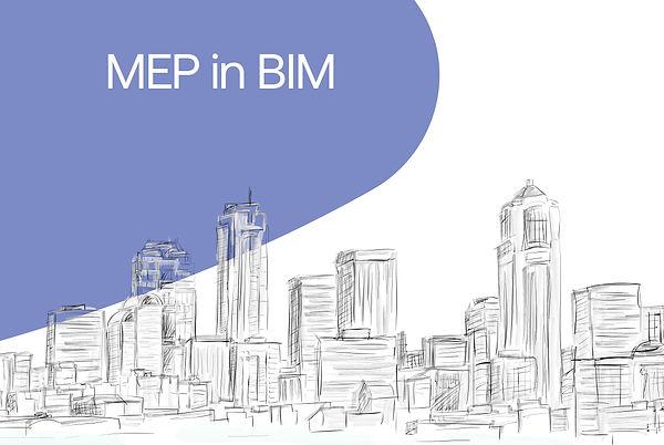 MEP in BIM.jpg