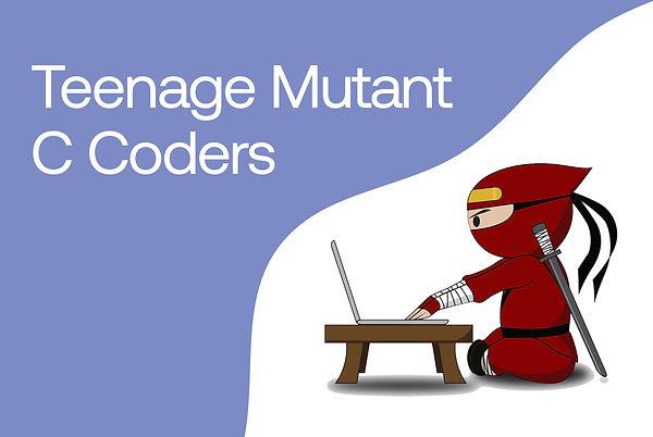 mutant coder.jpg